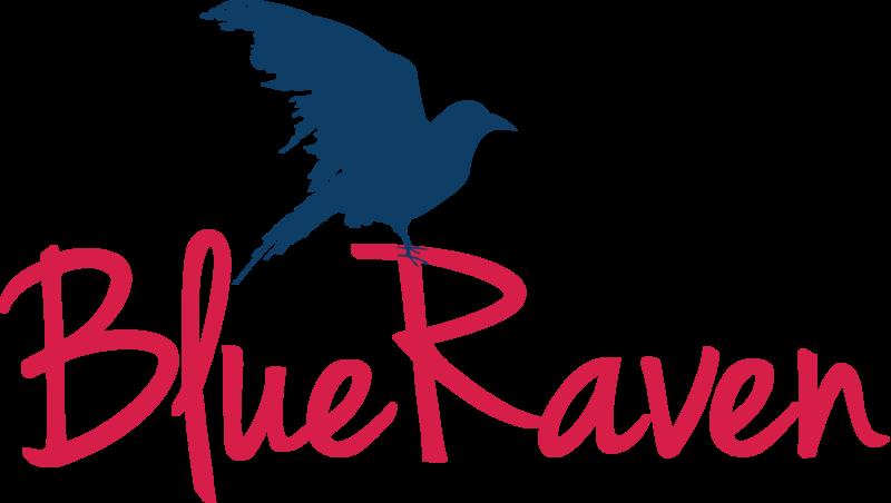 Blue Raven Emporium