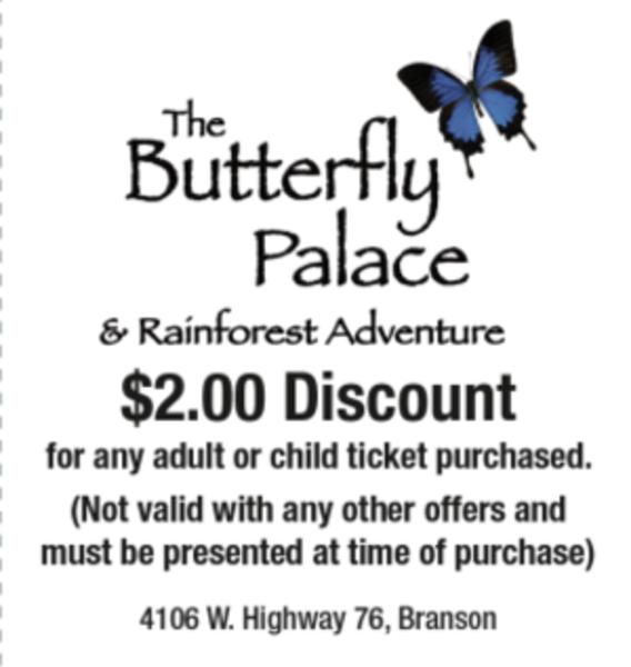 Butterfly palace 2021 coupon 09abcf4e 5056 a348 3a8f5c385d3af6aa 09abcdf85056a34 09abcfc6 5056 a348 3afeacb125fbc1bf