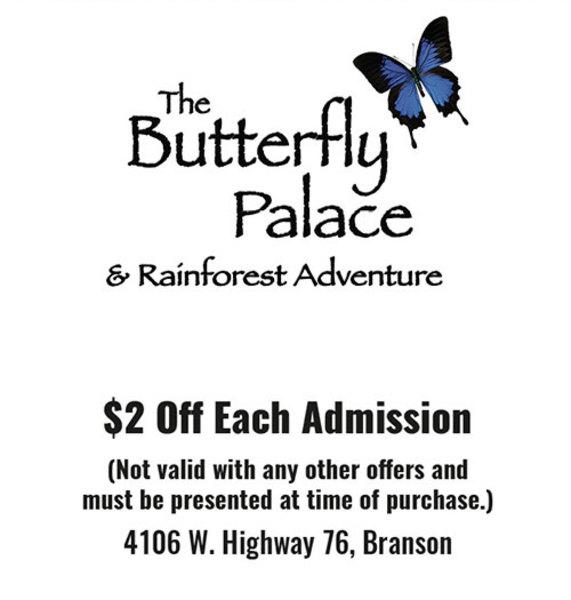 Butterfly palace1 31a9644d 5056 a348 3abbf68e273d7004