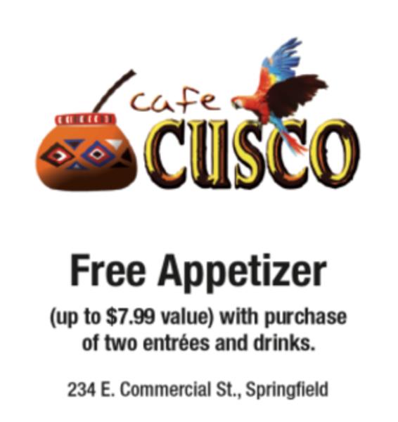 Cafe cusco 2021 coupon 12246bba 5056 a348 3adf5025a1cd5539 12246a995056a34 12246bf4 5056 a348 3ae8c078bcfb2ee2