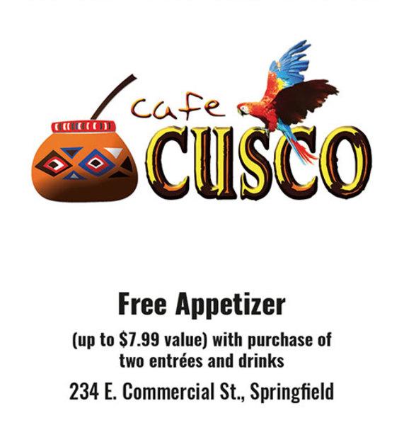 Cafe cusco1 31aac906 5056 a348 3a154532dc5e77ea