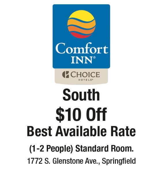 Comfort inn south 8c82ca035056a34 8c82cab7 5056 a348 3a23e2b4ab1479ab
