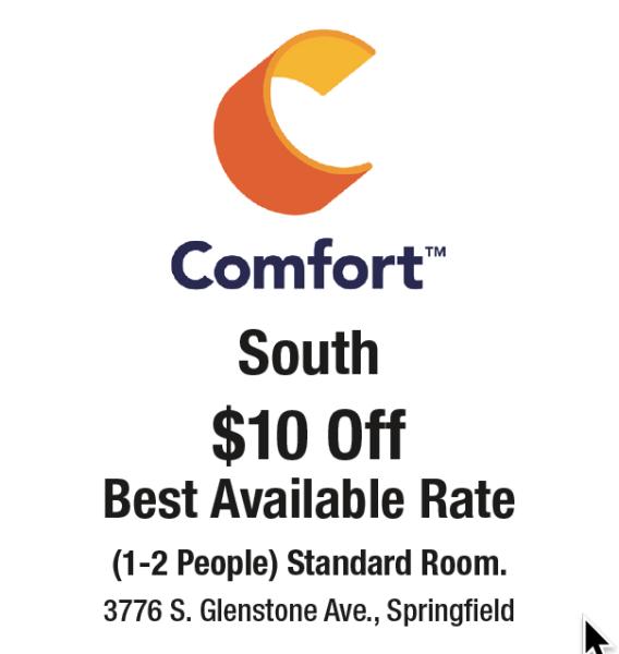Comfort south 083223c75056a34 0832245f 5056 a348 3a38354d15386667