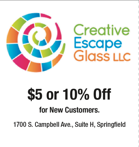 Creative escape glass 5c045bf25056a34 5c045cae 5056 a348 3aad4d46a46a8f6b