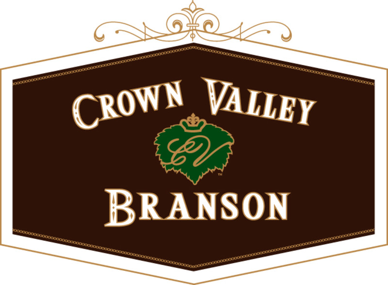 Crown Valley Distillery