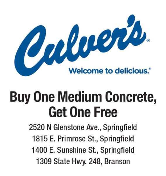 Culvers online coupon 45b322595056a34 45b32367 5056 a348 3afec1a63703dd14
