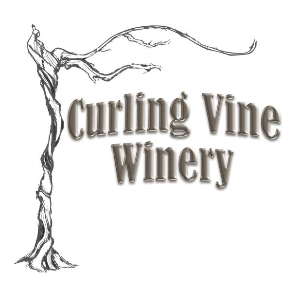 About Curling Vine Winery