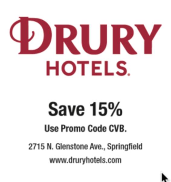 Drury hotels 2021 coupon 12ba665a 5056 a348 3a54a28964312be4 12ba65925056a34 12ba669b 5056 a348 3ac5aac1ec4643d6