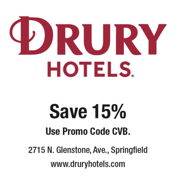 Drury hotels 1 c89fe3d95056a34 c89fe4a3 5056 a348 3a4764e11317c9d5