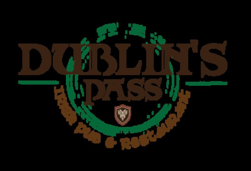 Dublin's Pass