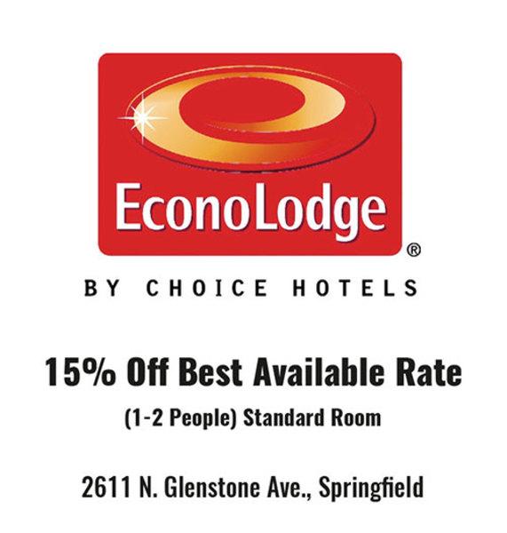 Econolodge1 31ab6d83 5056 a348 3a72f46db3221070