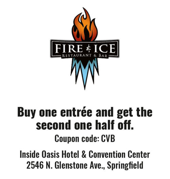 Fire ice restaurant0 31a9aeab 5056 a348 3a3a299d748c9397