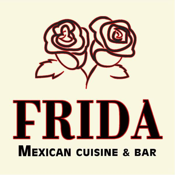Frida Mexican Cuisine & Bar