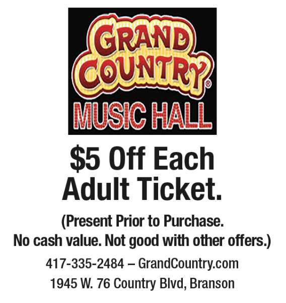 Grand country music 0a8cc3975056a34 0a8cc450 5056 a348 3a854acea40c93d4