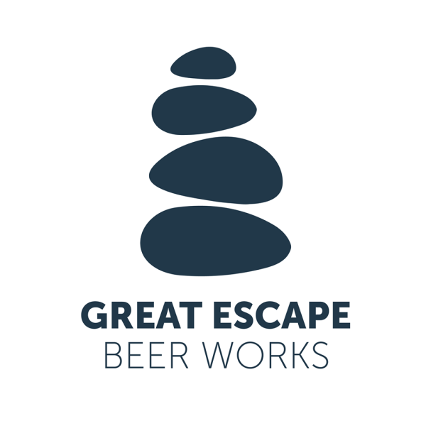 About Great Escape Beer Works