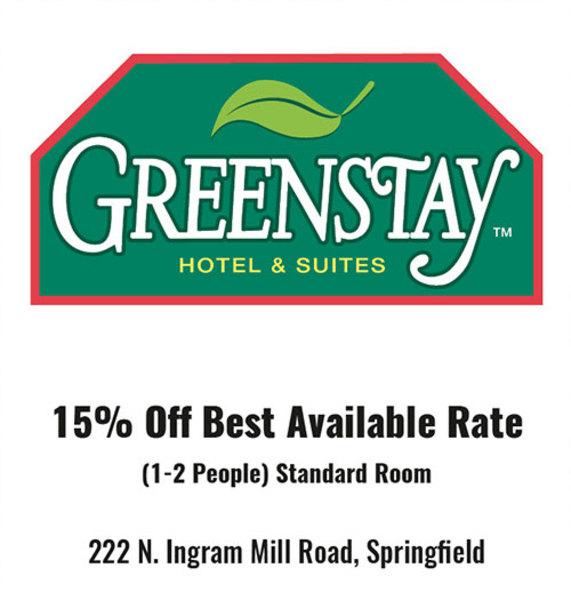 Greenstay hotel0 31ab794a 5056 a348 3a083d3beb437c18