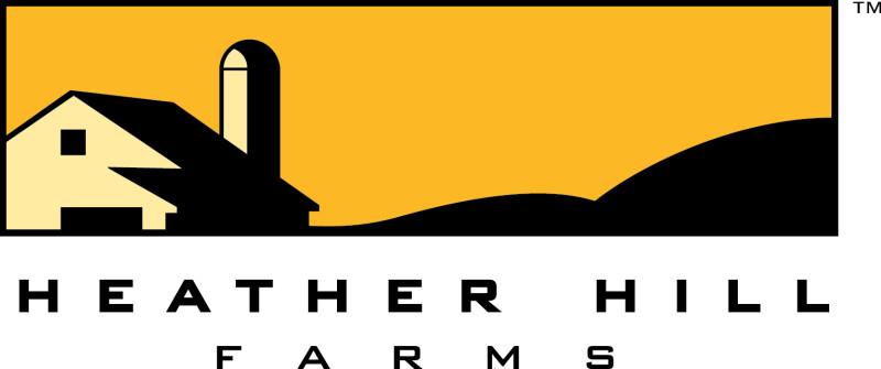 Heather Hill Farms