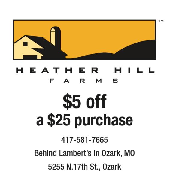 Heather hill 0aa2958f5056a34 0aa29649 5056 a348 3a0a2734300c6d31
