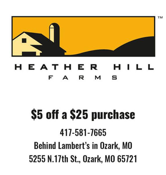 Heather hill farms0 31aa70de 5056 a348 3a82976c09002a43