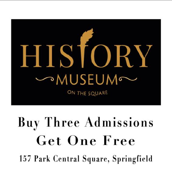 History museum 5cbaf1b85056a34 5cbaf279 5056 a348 3a685e6cc08f6b2f