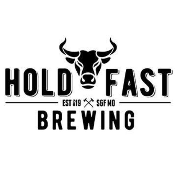 About Hold Fast Brewing