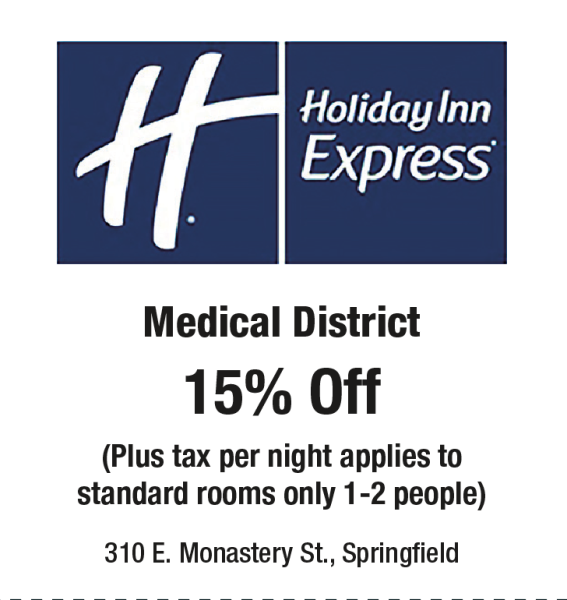 Holiday inn exp medical dist 2 fe025cb75056a34 fe025d9f 5056 a348 3a44c2b3c9e3d575