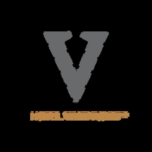 About Hotel Vandivort