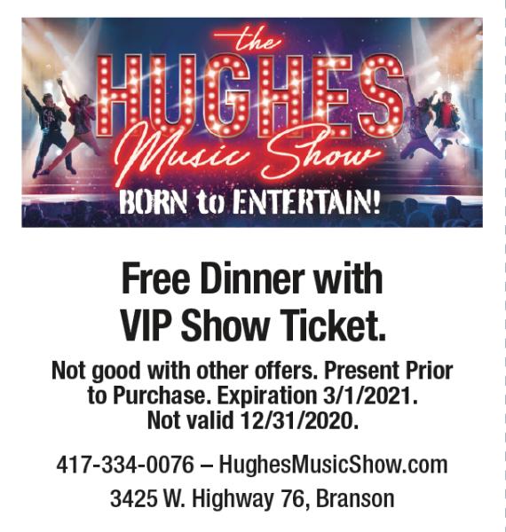 Hughes music show 08f7ab135056a34 08f7ac2c 5056 a348 3ab36319cfcb2564