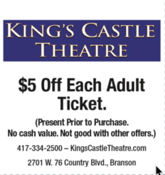 Kings castle theatre2020coupon0 c451be8a5056a34 c451bf16 5056 a348 3acedfd9d16d4374