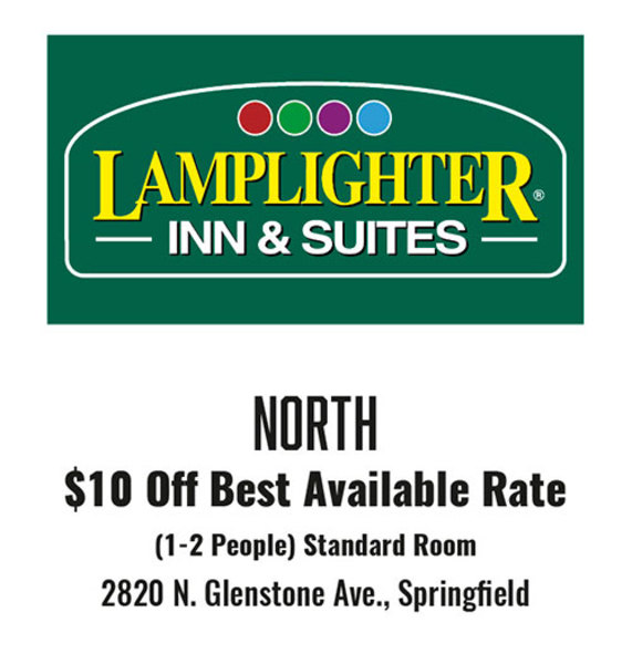 Lamplighter inn north0 31a93bd8 5056 a348 3a74ae13009b7b05