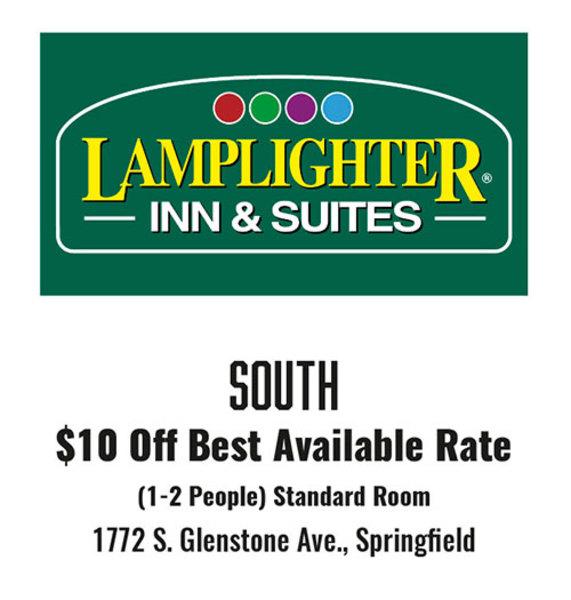 Lamplighter inn south0 31a932d0 5056 a348 3af11a186f8c065e