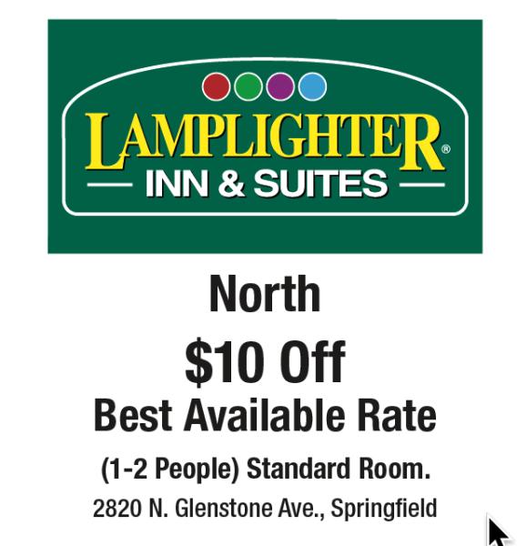 Lamplighter north 09135f995056a34 091360ee 5056 a348 3a22509482f56329