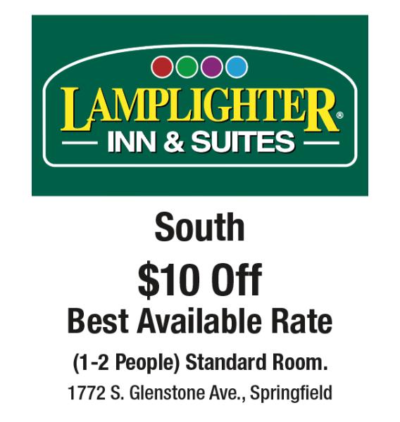Lamplighter south 10 8c88b3185056a34 8c88b3cd 5056 a348 3a91807aa7ff7f1c