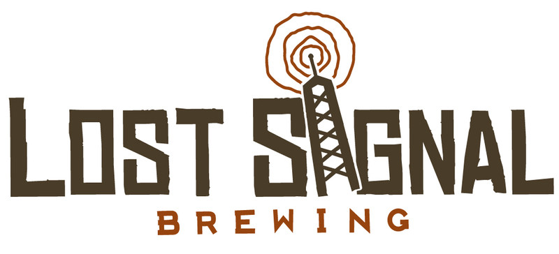 About Lost Signal Brewing Company