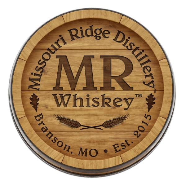 About Missouri Ridge Distillery