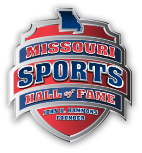 Missouri Sports Hall of Fame