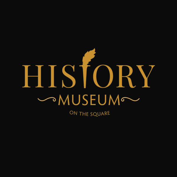 About History Museum on the Square