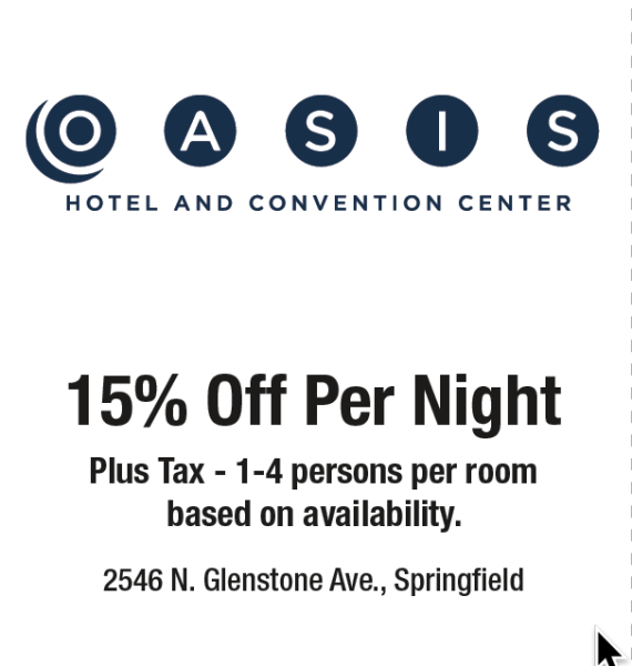 Oasis hotel 092e8bed5056a34 092e8c86 5056 a348 3a40ef118148edf3