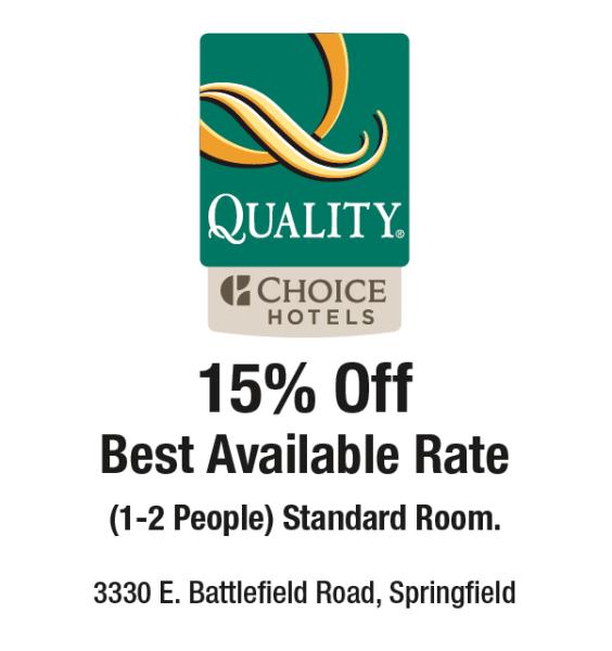 Quality hotel 09506ce75056a34 09506d83 5056 a348 3a42fb6c486c3cc3