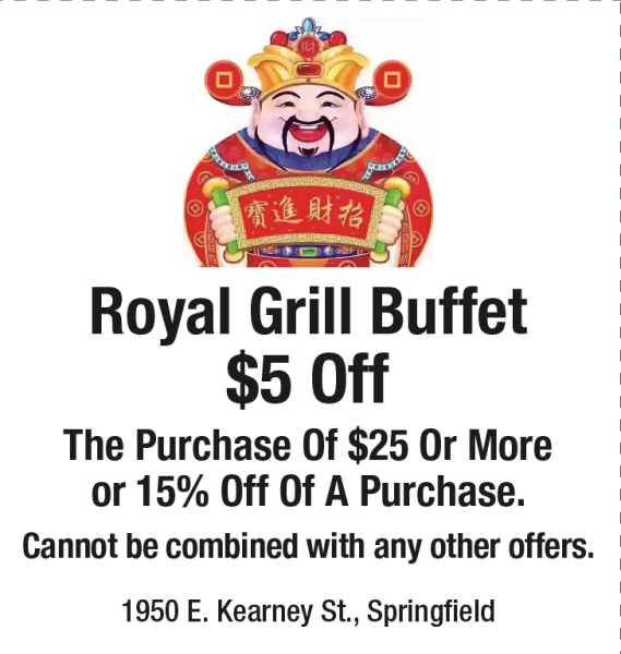 Royal grill buffet 5ca4bf8f5056a34 5ca4c08b 5056 a348 3a3df9ab5ade8573