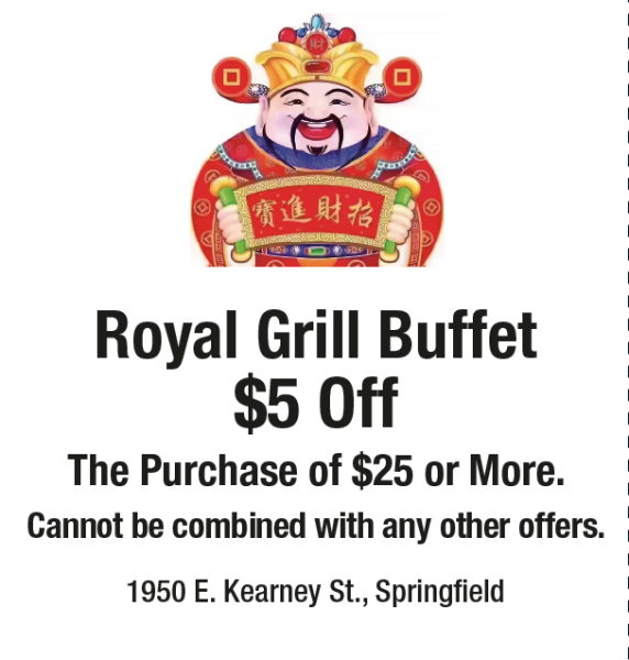 Royal grill 1 9230a1f25056a34 9230a31c 5056 a348 3a9104d32be508b6