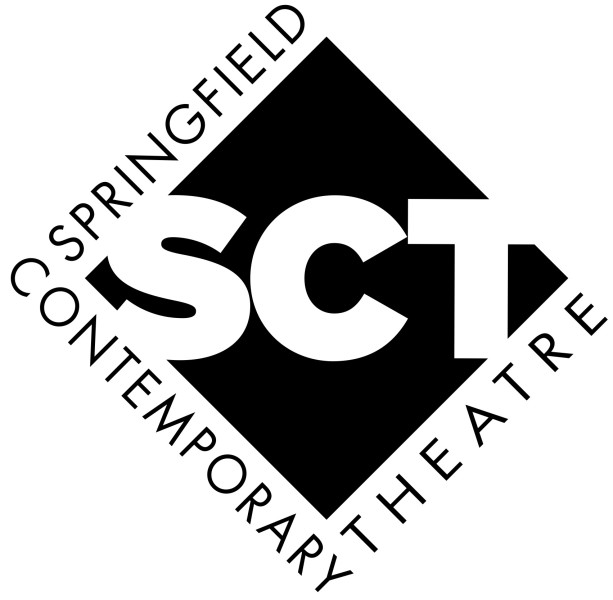 About Springfield Contemporary Theatre