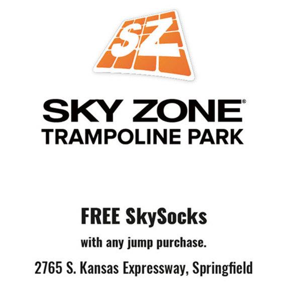 Sky zone1 31a976cf 5056 a348 3abfc860b809dceb