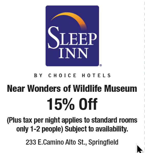 Sleep inn 096b582e5056a34 096b58b4 5056 a348 3a9a2336c704cd72