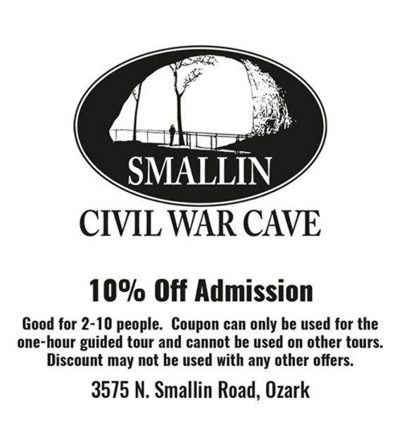 Smallin cave0 31ab3f7e 5056 a348 3aa867e011dc1264