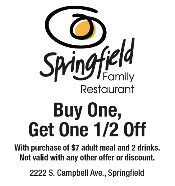 Springfield restaurant 098749115056a34 098749dc 5056 a348 3ab0d6cdba1a20e2