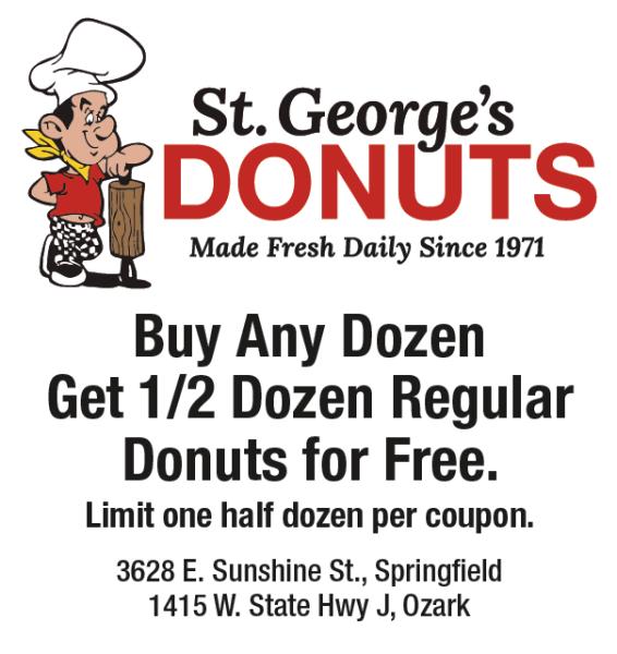 St george donuts 0990fa4e5056a34 0990fafc 5056 a348 3ac1b1639fecd31d