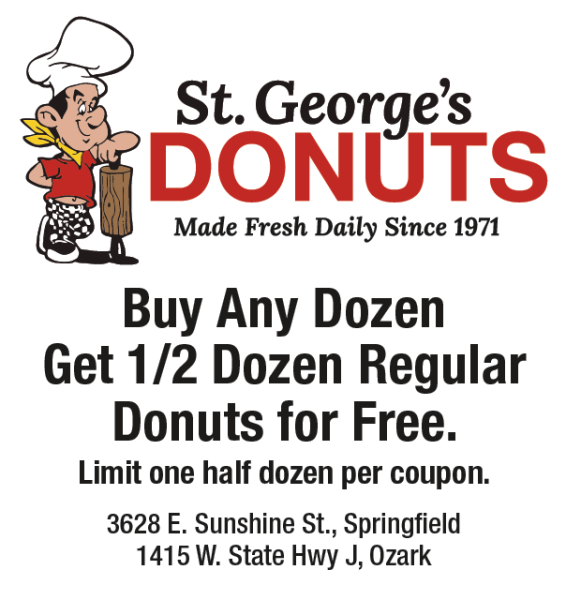 St george donuts 09a1a66e5056a34 09a1a6ef 5056 a348 3a14daeee2fce619
