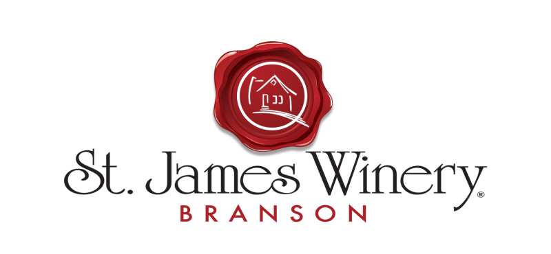 About St. James Winery & Restaurant