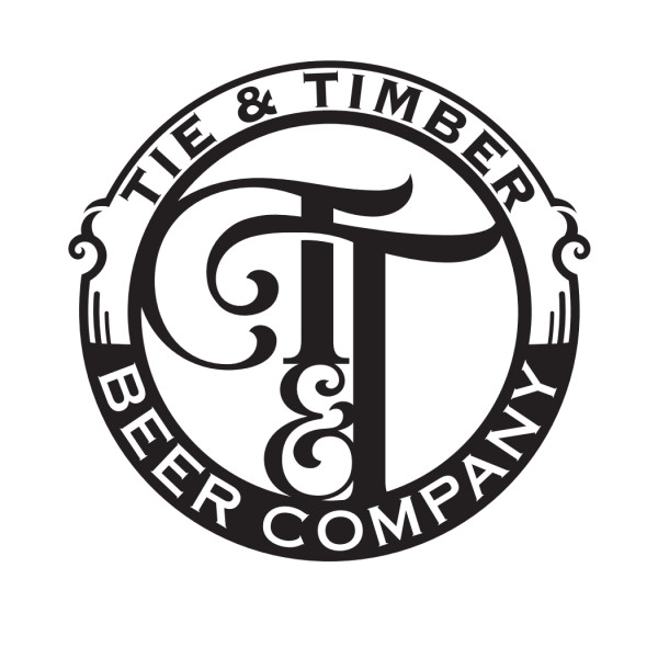 About Tie & Timber Beer Co.